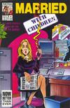 Cover for Married... With Children (Now, 1991 series) #7