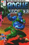 Cover for Rogue Trooper (Fleetway/Quality, 1987 series) #44