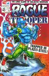 Cover for Rogue Trooper (Fleetway/Quality, 1987 series) #45