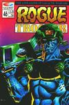 Cover for Rogue Trooper (Fleetway/Quality, 1987 series) #46