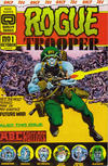 Cover for Rogue Trooper (Quality Periodicals, 1986 series) #1