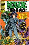 Cover for Rogue Trooper (Quality Periodicals, 1986 series) #6