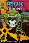 Cover for Rogue Trooper (Fleetway/Quality, 1987 series) #8