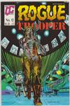 Cover for Rogue Trooper (Fleetway/Quality, 1987 series) #12