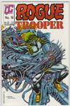Cover for Rogue Trooper (Fleetway/Quality, 1987 series) #16 [US]