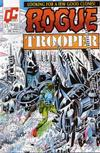 Cover for Rogue Trooper (Fleetway/Quality, 1987 series) #23/24 [US]