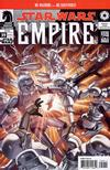 Cover for Star Wars: Empire (Dark Horse, 2002 series) #39
