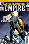 Cover for Star Wars: Empire (Dark Horse, 2002 series) #40