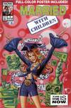 Cover for Married... With Children: Kelly Goes to Kollege (Now, 1994 series) #1