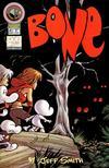 Cover for Bone (Cartoon Books, 1997 series) #41