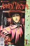 Cover for Ashen Victor (Viz, 1997 series) #1