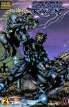 Cover for Stark Raven (Endless Horizons Entertainment, 2000 series) #2