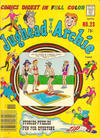 Cover for Jughead with Archie Digest (Archie, 1974 series) #23