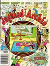 Cover for Jughead with Archie Digest (Archie, 1974 series) #28
