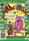 Cover for Jughead with Archie Digest (Archie, 1974 series) #31