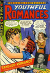 Cover for Youthful Romances (Ribage, 1953 series) #9