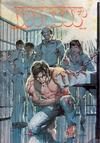 Cover for Hot Stuf' (Sal Quartuccio, 1974 series) #8