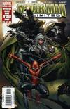 Cover for Spider-Man Unlimited (Marvel, 2004 series) #14