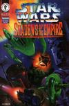 Cover Thumbnail for Star Wars: Shadows of the Empire (1996 series) #[nn] [527008.00]