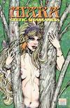 Cover for Mara Celtic Shamaness (Fantagraphics, 1995 series) #1