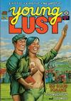 Cover Thumbnail for Young Lust (1977 series) #5 [4th print- 1.25 USD]