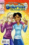 Cover for Sabrina the Teenage Witch (Archie, 2003 series) #71