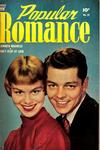 Cover for Popular Romance (Pines, 1949 series) #29