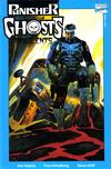 Cover for Punisher: The Ghosts of Innocents (Marvel, 1993 series) #1
