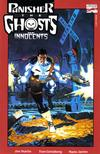Cover for Punisher: The Ghosts of Innocents (Marvel, 1993 series) #2