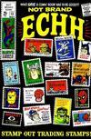 Cover for Not Brand Echh (Marvel, 1967 series) #13