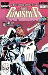 Cover for The Punisher Annual (Marvel, 1988 series) #2