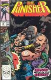 Cover for The Punisher (Marvel, 1987 series) #32
