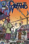 Cover for Castle Waiting (Cartoon Books, 2000 series) #1