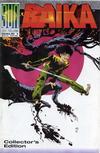 Cover for Raika (Sun Comic Publishing, 1992 series) #1