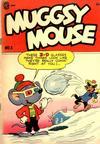 Cover for A-1 (Magazine Enterprises, 1945 series) #99