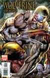Cover for Wolverine: Origins (Marvel, 2006 series) #2 [Hitch Cover]