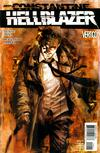 Cover for Hellblazer (DC, 1988 series) #220