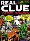 Cover for Real Clue Crime Stories (Hillman, 1947 series) #v2#7 [19]