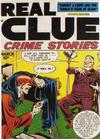 Cover for Real Clue Crime Stories (Hillman, 1947 series) #v3#1 [25]