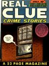 Cover for Real Clue Crime Stories (Hillman, 1947 series) #v3#5 [29]
