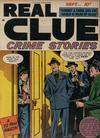 Cover for Real Clue Crime Stories (Hillman, 1947 series) #v3#7 [31]