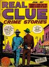Cover for Real Clue Crime Stories (Hillman, 1947 series) #v3#11 [35]