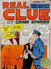 Cover for Real Clue Crime Stories (Hillman, 1947 series) #v4#11 [47]