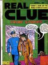 Cover for Real Clue Crime Stories (Hillman, 1947 series) #v5#2 [50]
