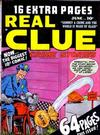 Cover for Real Clue Crime Stories (Hillman, 1947 series) #v5#4 [52]