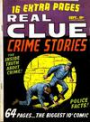 Cover for Real Clue Crime Stories (Hillman, 1947 series) #v5#7 [55]