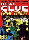 Cover for Real Clue Crime Stories (Hillman, 1947 series) #v6#2 [62]