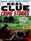 Cover for Real Clue Crime Stories (Hillman, 1947 series) #v7#12 [84]