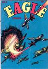 Cover for Eagle Comics (Rural Home, 1945 series) #2