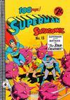 Cover for Superman Supacomic (K. G. Murray, 1959 series) #13